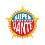 Super Dante