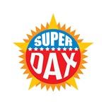 Super Dax
