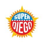 Super Diego