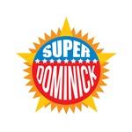 Super Dominick
