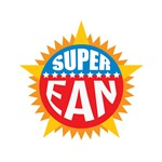 Super Ean