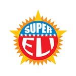 Super Eli
