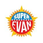 Super Evan