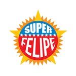 Super Felipe