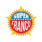 Super Franco