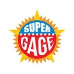 Super Gage