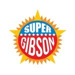Super Gibson