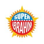Super Ibrahim