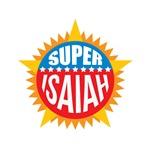 Super Isaiah