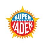 Super Jaden