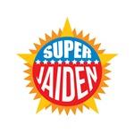 Super Jaiden