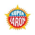 Super Jaron