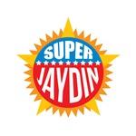 Super Jaydin