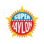 Super Jaylon