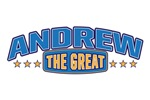 The Great Andrew