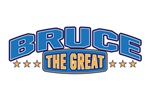 The Great Bruce