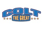 The Great Colt