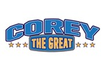 The Great Corey