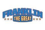 The Great Franklin