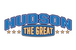 The Great Hudson