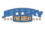 The Great Jeffery
