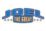 The Great Joel
