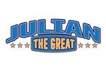 The Great Julian