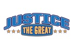 The Great Justice