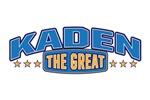 The Great Kaden
