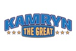 The Great Kamryn