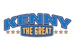The Great Kenny