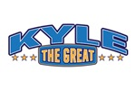 The Great Kyle