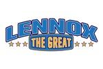 The Great Lennox
