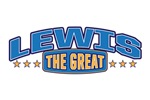 The Great Lewis