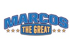 The Great Marcos