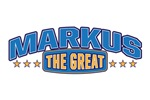 The Great Markus