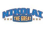 The Great Nikolai