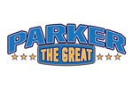 The Great Parker