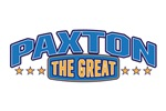 The Great Paxton