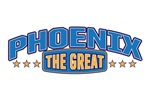 The Great Phoenix