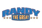The Great Randy