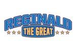 The Great Reginald