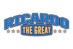 The Great Ricardo