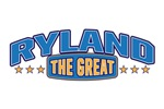 The Great Ryland