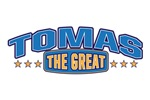 The Great Tomas