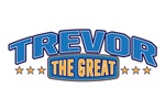 The Great Trevor