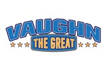 The Great Vaughn