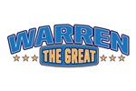 The Great Warren