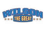 The Great Wilson