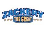 The Great Zackery